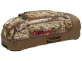 Product detail of Badlands Terra Glide Duffel Bag
