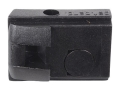 Product detail of HK Lock Out Safety Device USP 45 ACP