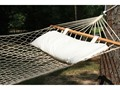 Texsport Canvas Hammock Pillow