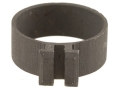 Oberndorf Extractor Collar Mauser 98 Steel Parkerized