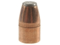 Speer Bullets 45 Caliber (458 Diameter) 300 Grain Hollow Point Box of 50