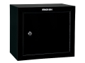 Product detail of Stack-On Pistol Ammunition Security Cabinet with 1 Shelf