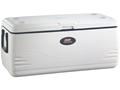 Coleman Marine Xtreme 150 Qt Cooler White