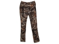 Product detail of Drake Men's MST Jean Cut Wader Pants Waterproof Polyester