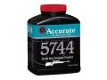 Product detail of Accurate 5744 Smokeless Powder