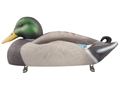 Drake Breeze-Ryder Mallard Duck Decoy Pack of 12