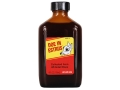 Wildlife Research Center Doe in Estrus Deer Scent Liquid