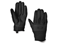 Oakley SI Lightweight Assault Gloves