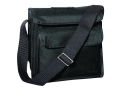 Bob Allen Shooter's Shoulder Pack Range Bag Nylon