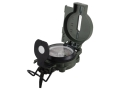 Cammenga Military Lensatic Compass with Phosphorus Night Glow Face