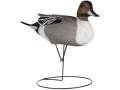 Product detail of Tanglefree Pro Series Full Body Pintail Duck Decoys Pack of 4