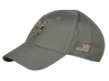 Product detail of Hornady Tap Cap Cotton Olive Drab