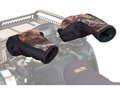 Kolpin Powersports GearTector ATV Mitts