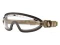 Smith Optics Elite Boogie Sport Goggles