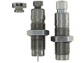 Product detail of Lee Pacesetter 2-Die Set 8mm Lebel
