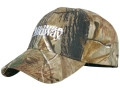 Product detail of MidwayUSA Cap Cotton Realtree AP Camo