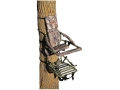 Product detail of API Outdoors Grand Slam Extreme Climbing Treestand Aluminum Realtree AP Camo