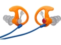 Surefire EP4 Sonic Defender Plus Ear Plugs (NRR 24 dB)