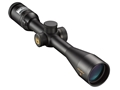 Nikon MONARCH 3 Rifle Scope 3-12X 42mm Side Focus First Focal BDC Reticle Matte