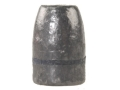 Magtech Bullets 44-40 WCF (427 Diameter) 225 Grain Lead Flat Nose