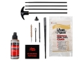 Kleen-Bore Rifle Cleaning Kit 264, 270, 7mm Caliber