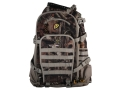 Scent Blocker Spider Monkey Backpack Polyester