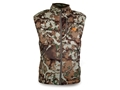 First Lite Men's Uncompahgre Vest Synthetic Blend