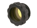 Aimpoint Yellow Filter