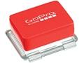 GoPro Floaty Backdoor Action Camera Flotation Device