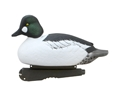 GHG Over-Size Goldeneye Duck Decoy Pack of 6