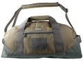 Product detail of Maxpedition Baron Load-Out Duffel Bag Small Nylon