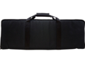 "MidwayUSA Discreet Tactical Rifle Gun Case 29"" PVC Coated Polyester"