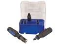 Frankford Arsenal Platinum Series Case Prep Essentials Kit