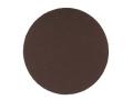 """Baker Pressure Sensitive Adhesive Sanding Disc 6"""" Diameter 120 Grit"""