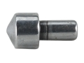 Browning Barrel Lock Spring Plunger Browning Semi-Auto 22