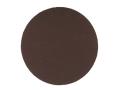 """Baker Pressure Sensitive Adhesive Sanding Disc 8"""" Diameter 80 Grit"""
