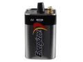 Energizer Battery 529 6 Volt Max Alkaline