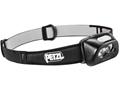 Petzl Tikka XP Headlamp LED with 3 AAA Batteries