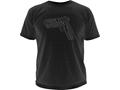 5.11 Men's 45 Words Or Less T-Shirt Short Sleeve Cotton