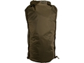 Eberlestock J-Type Dry Bag Large Nylon