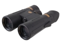 Product detail of Steiner Merlin Pro Binocular Roof Prism Matte