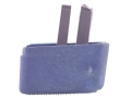 Product detail of Arredondo Extended Magazine Base Pad +4 STI-2011 140mm Tube Nylon Blue