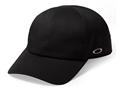 Oakley Range Cap