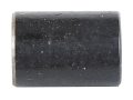 Product detail of Ruger Barrel Rib Dowel Front Ruger Number 1 Medium Sporter .45-70 Government Caliber Only