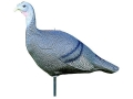 Product detail of Feather Flex 3 Position Hen Turkey Decoy Foam