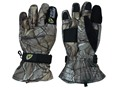 ScentBlocker Outfitter Waterproof Gloves