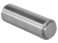 Colt Recoil Spring Plug 1911 Government, Colt Gold Cup Bright Stainless Steel