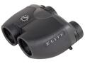 Bushnell Elite E2 Binocular 7x 26mm Compact Porro Prism Black