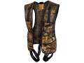 Hunter Safety System Pro Series HSS-600 Treestand Safety Harness Vest