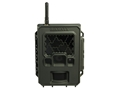 Reconyx HyperFire Security SC950C Cellular Black Flash Infrared Game Camera 3.1 Megapixel Gray